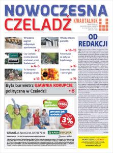 nowoczesna_czeladz_nr13