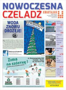 nowoczesna_czeladz_nr14