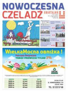 nowoczesna_czeladz_nr15