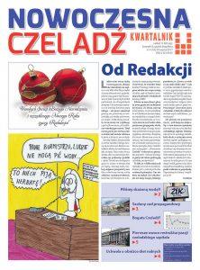 nowoczesna_czeladz_nr18