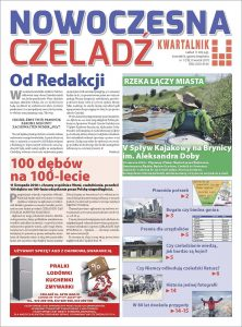 nowoczesna_czeladz_nr19
