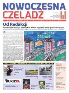nowoczesna_czeladz_nr21