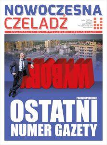 nowoczesna_czeladz_nr22